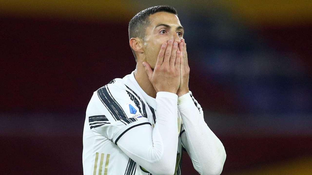 Coronavirus in Serie A: tutti i calciatori positivi al Covid