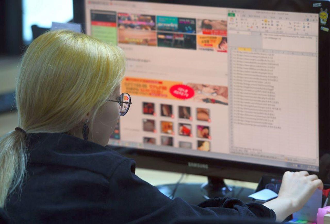 "Pedofilia online: nel mirino il social ""Kik"""