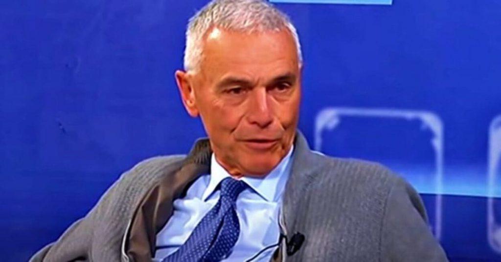 Giorgio Palu