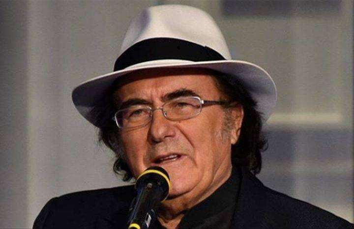 Albano Carrisi nuovo dramma familiare - Solonotizia24