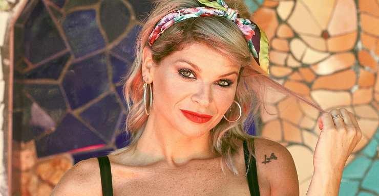 Alessandra-Amoroso-solonotizie24