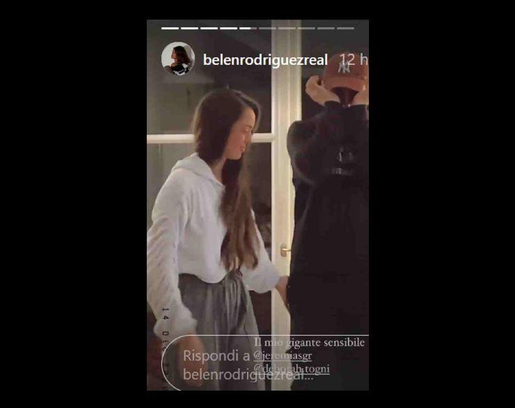 Belen-e-Jeremias-Rodriguez-Solonotizie24