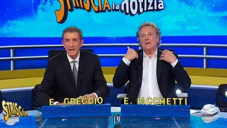 Enzo-Iacchetti-solonotizie24