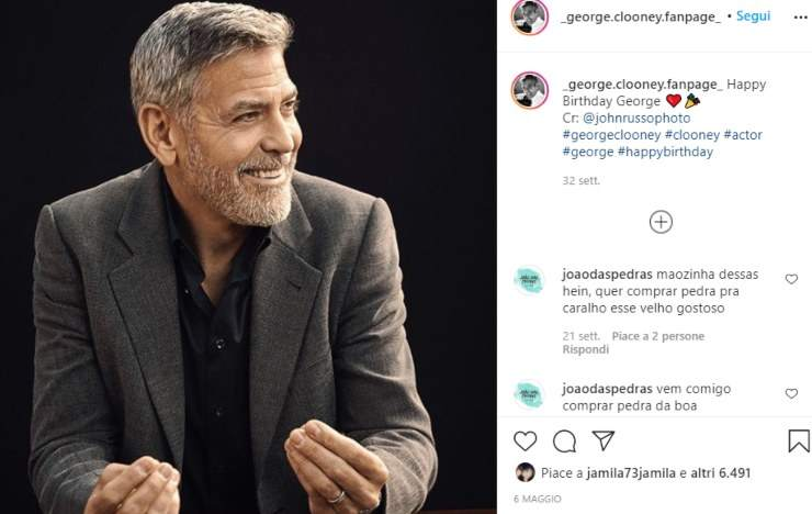 George-Clooney-solonotizie24