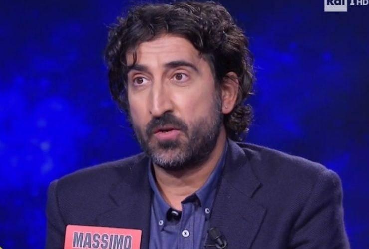 Massimo-Cannoletta-campione-eredita-solonotizie24