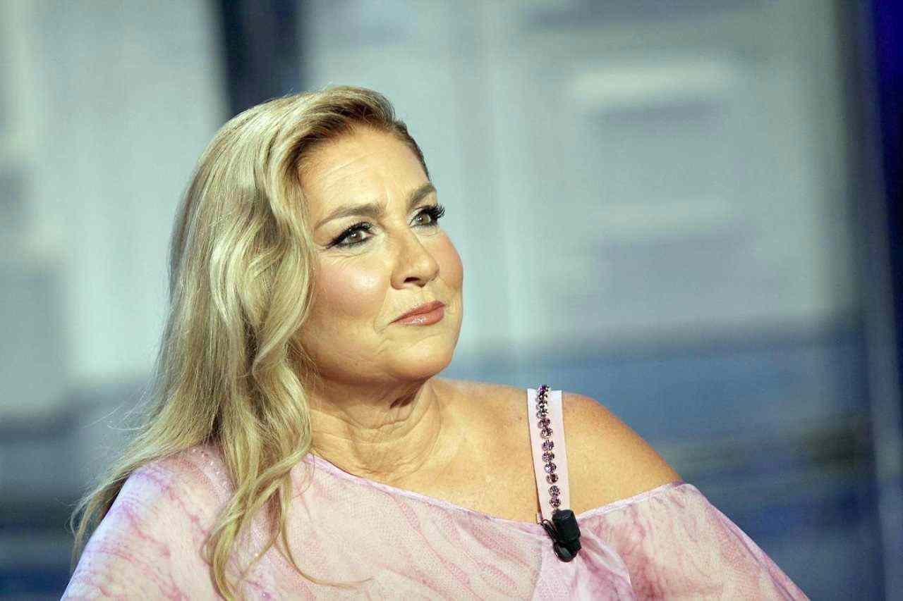 Romina-Power-Solonotizia24