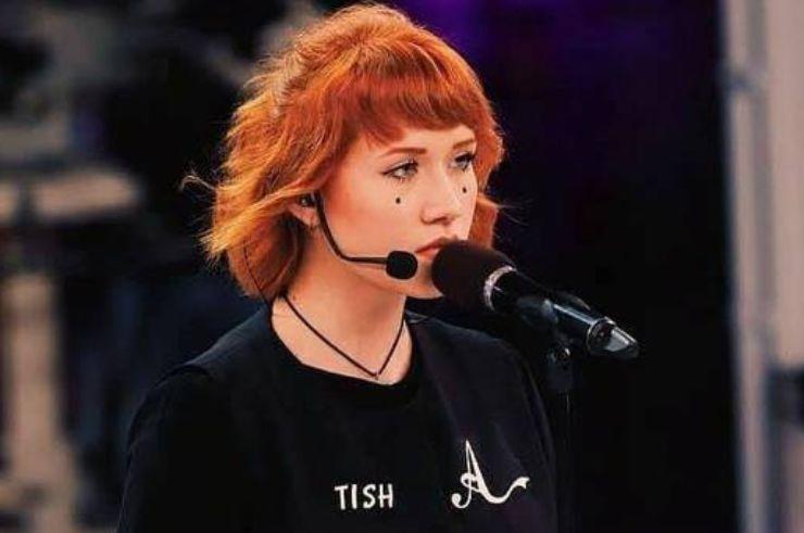 Tish-cantante-di-Amici-solonotizie24