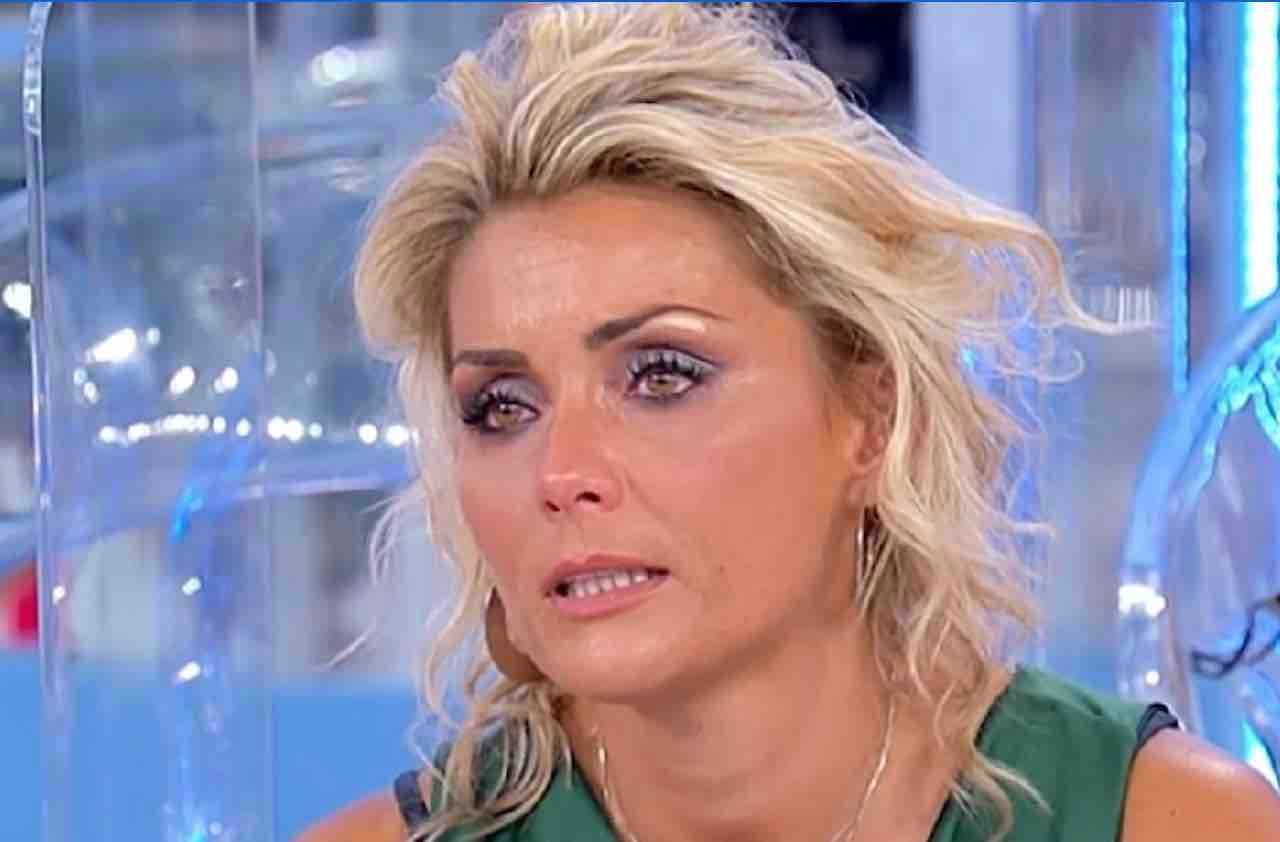 carlotta-savorelli-solonotizie24