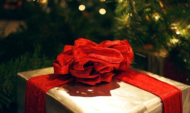Idee regali Natale