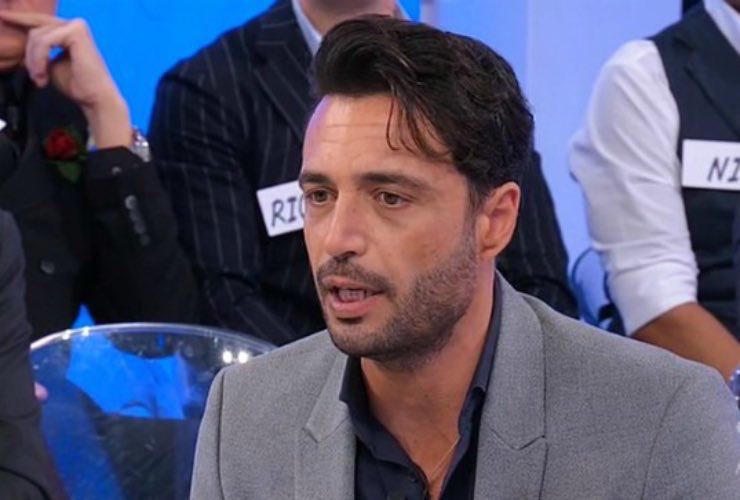 Armando Incarnato1