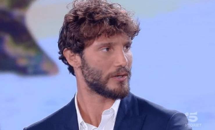 Belen Stefano De Martino - Solonotizie24