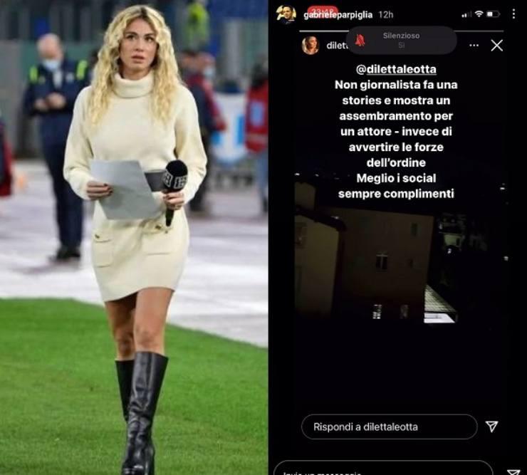 Can Yaman fidanzata italiana - Solonotizie24