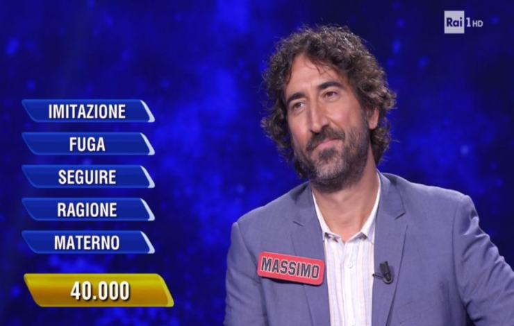 Massimo-Cannoletta-Solonotizie 24