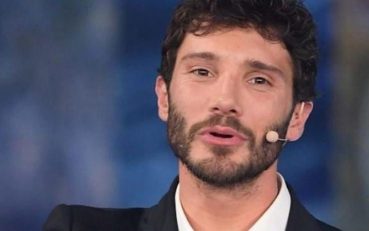 Stefano De Martino la verità su Belen - Solonotizie24