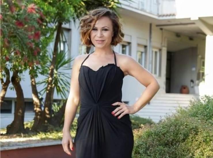 Valeria Graci malattia - Solonotizie24