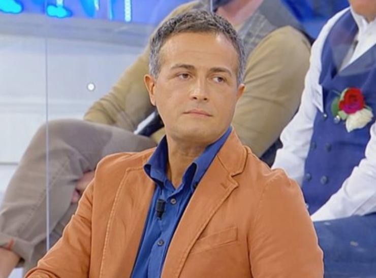 ida-platano-e-riccardo-guarnieri-solonotizie24
