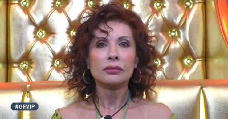 Alda DEusanio Solonotizie24.it 1