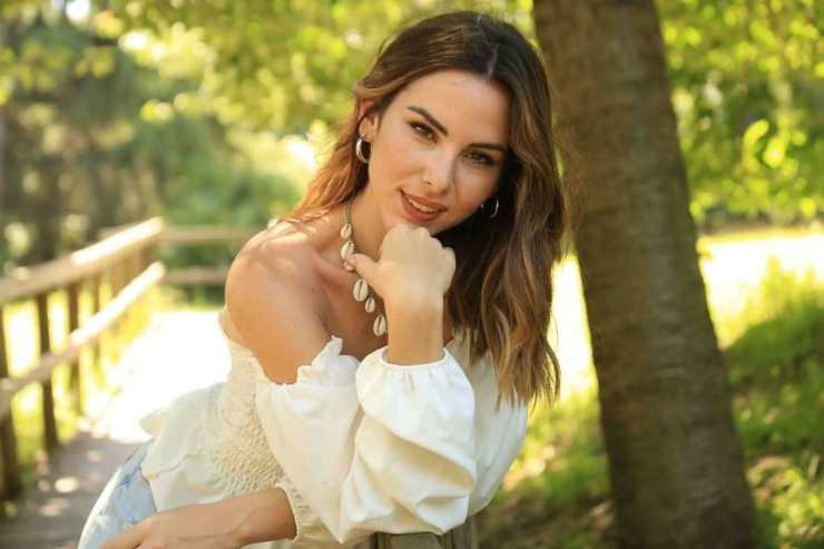 Alice I Cesaroni - Solonotizie24