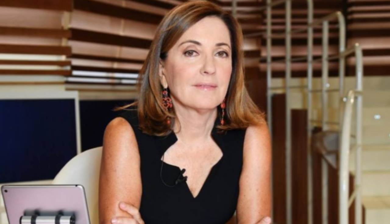 Barbara-Palombelli-Sanremo-Solonotizie24