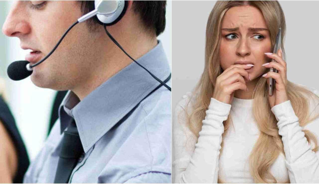 Bloccare le chiamate dei call center-SoloNotizie24.it