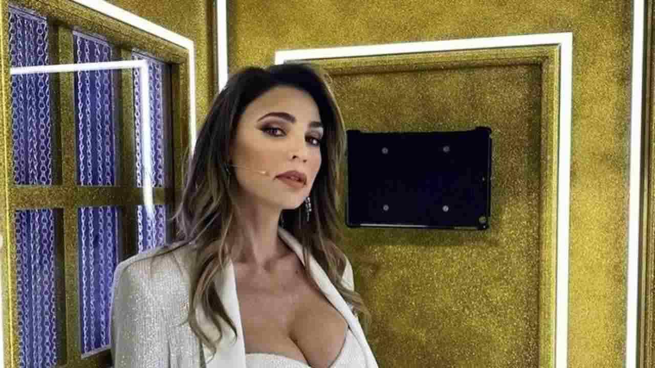 Cecilia Capriotti - Solonotizie24