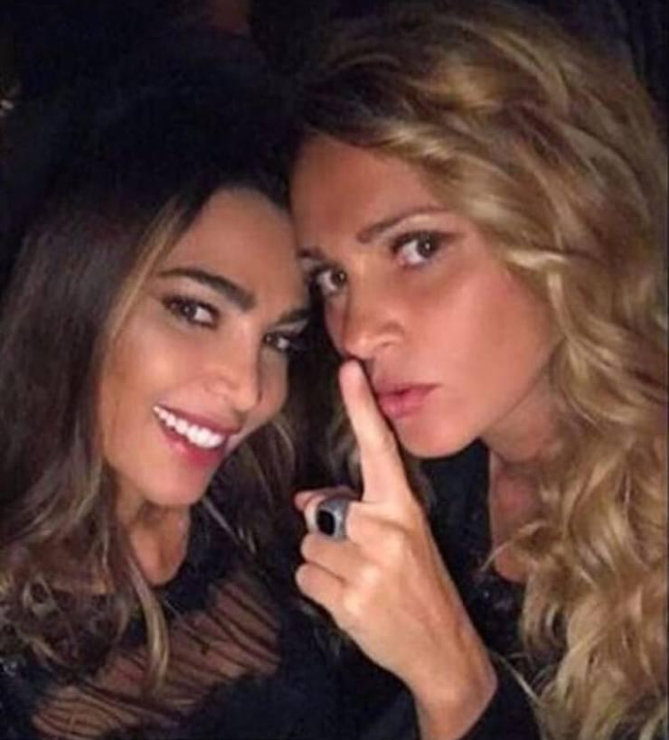 Cecilia e Manola - Solonotizie24