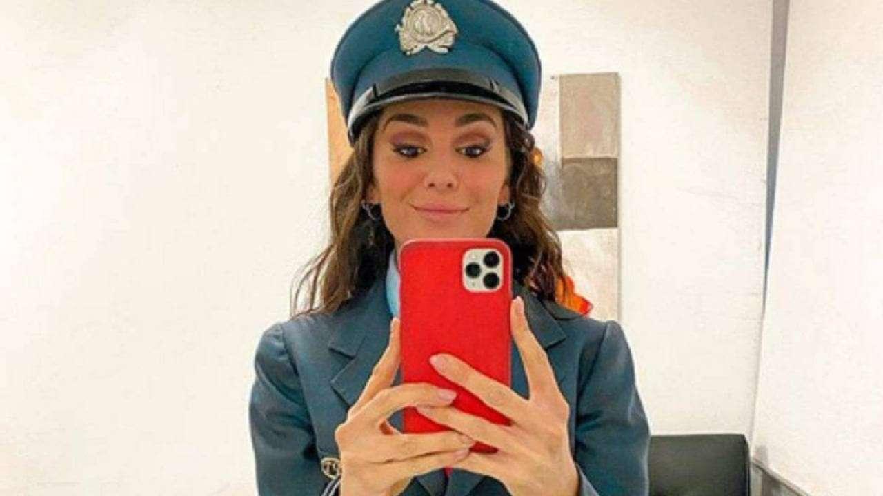 Chiara Carcano - Solonotizie24