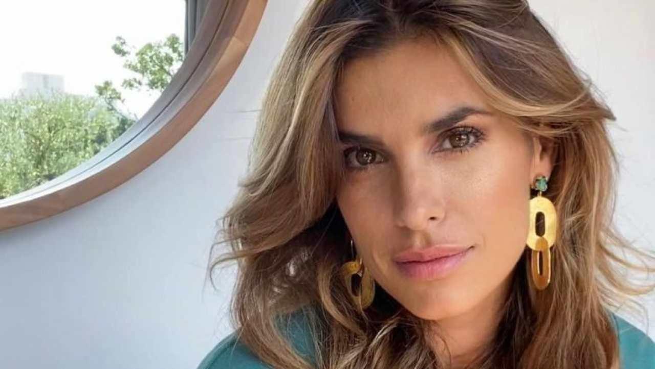 Elisabetta Canalis Solonotizie24.it