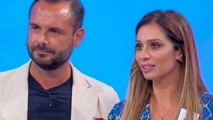 Enzo e Pamela - Solonotizie24