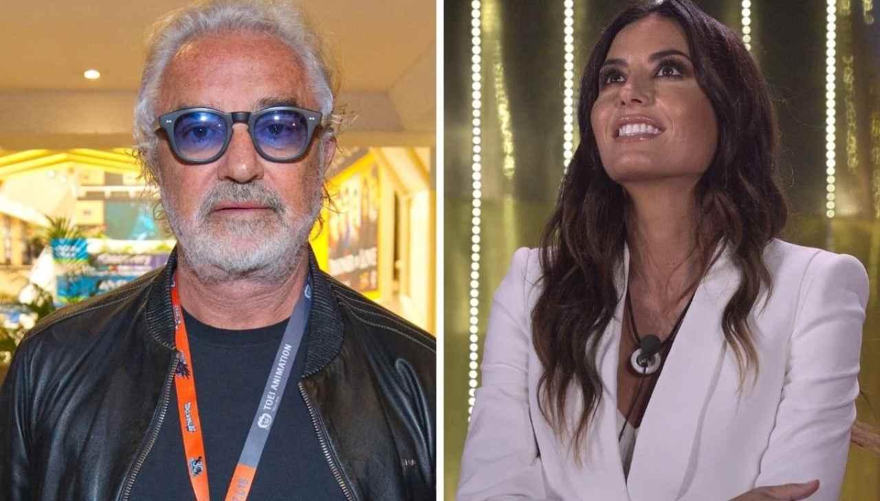 Flavio-Briatore-Elisabetta-Gregoraci-solonotizie24