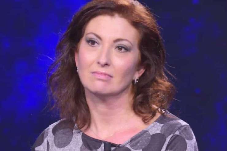 Chiara - L'Eredità - Solonotizie24