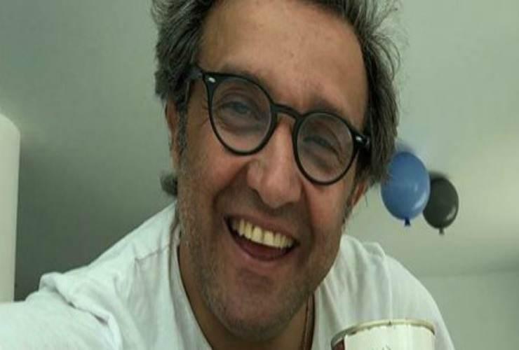 Flavio-Insinna-Solonotizie24