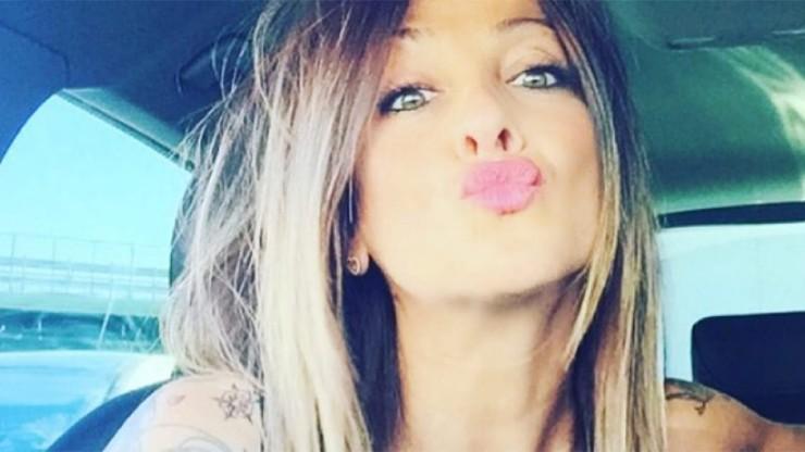 Francesca Costa Solonotizie24.it