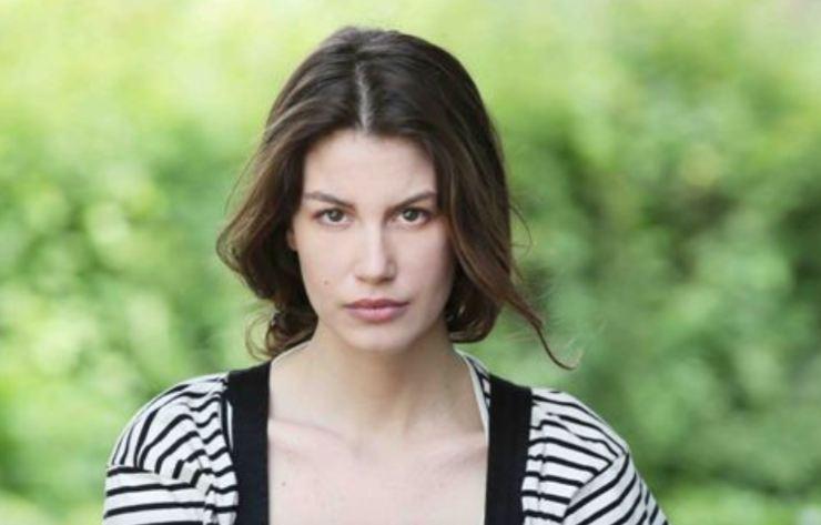 Francesca Fioretti Davide Astori - Solonotizie24