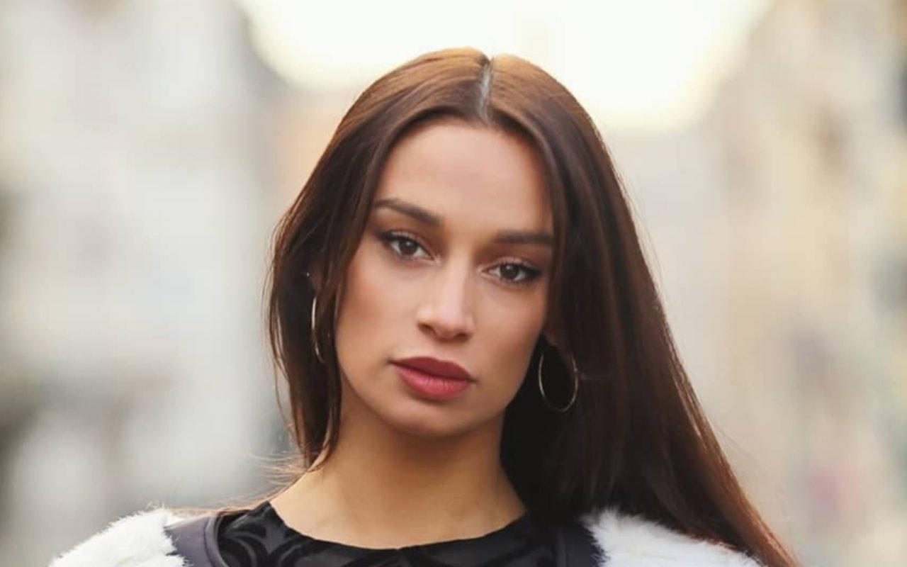 Francesca Tocca - Solonotizie24