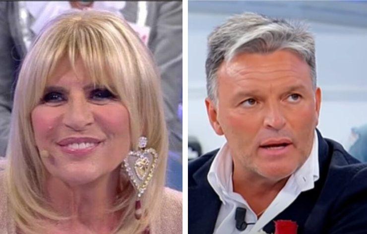 Gemma e Maurizio - Solonotizie24