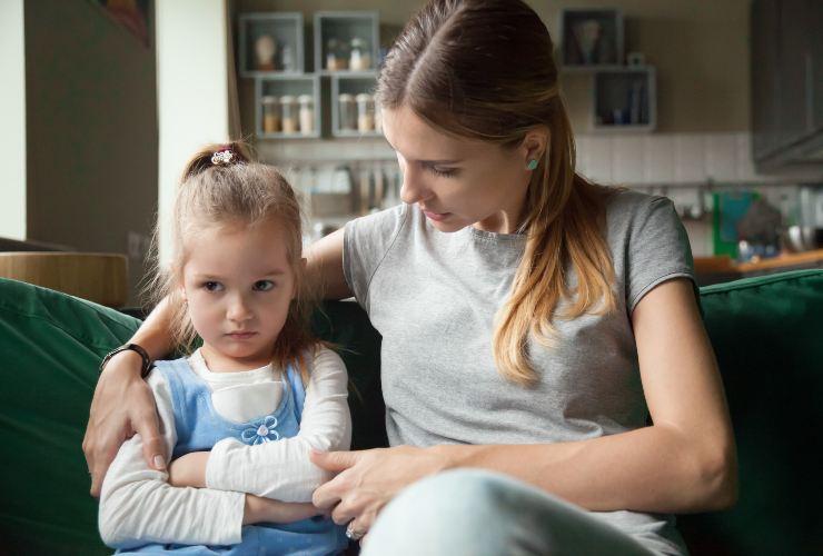 Cose da fare per migliorare il legame con tuo figlio-SoloNotizie24.it