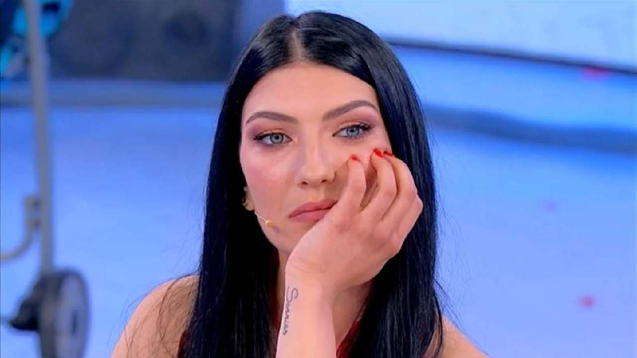 Giovanna-Abate-Solonotizie24