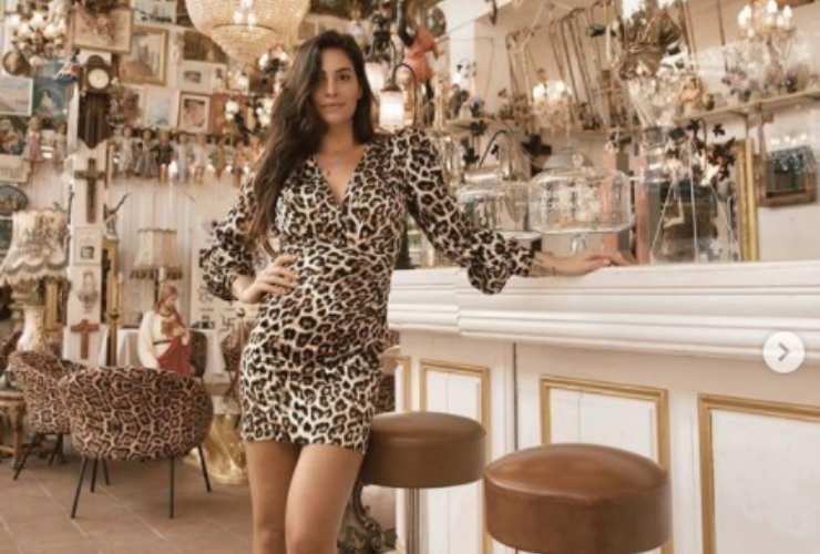 Ludovica Valli critiche - Solonotizie24