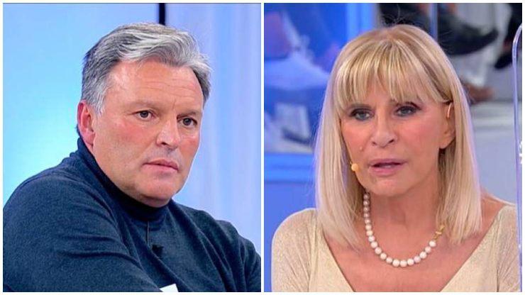 Maurizio e Gemma - Solonotizie24