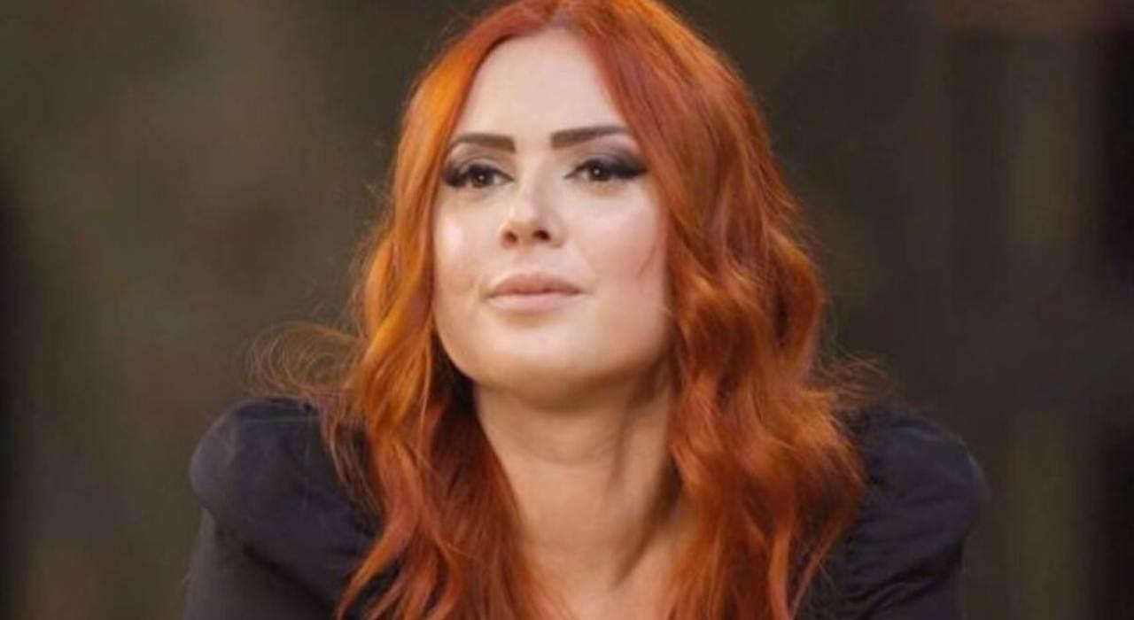 Nicole Soria - Solonotizie24