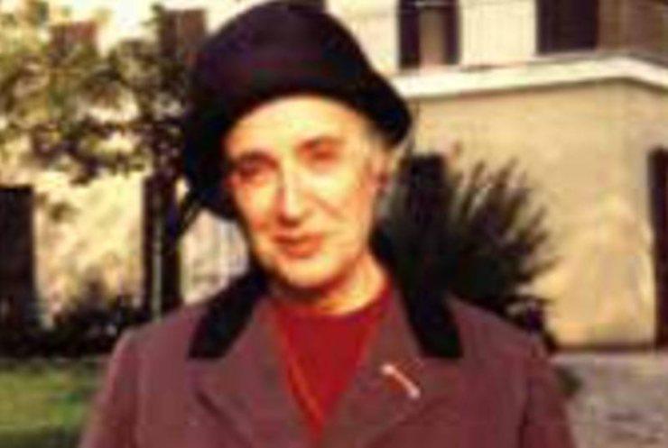 Paolo Bonolis zia beata - Solonotizie24