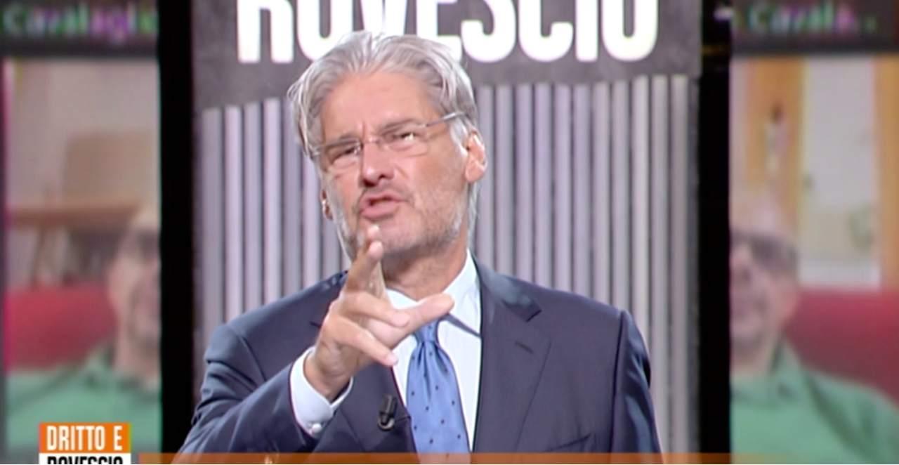 Paolo De Debbio Solonotizie24.it