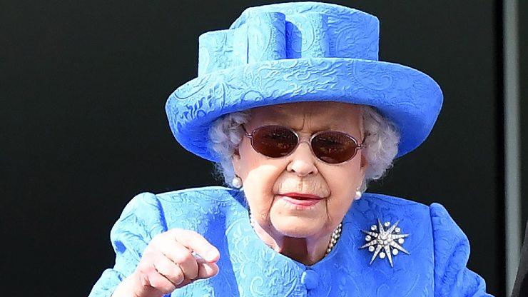 Regina Elisabetta Solonotizie24.it