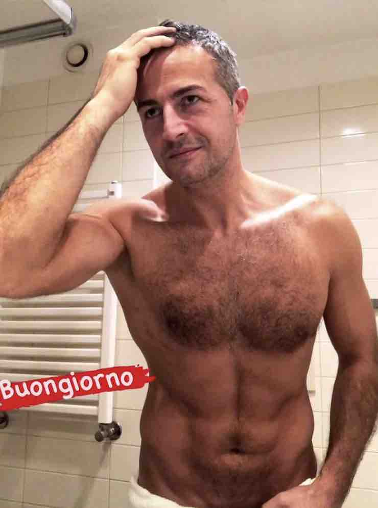 Riccardo Guarnieri solonotizie24.it