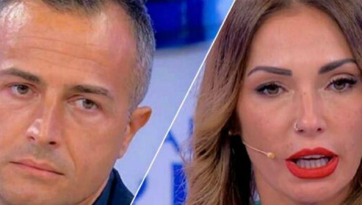 Riccardo e Ida