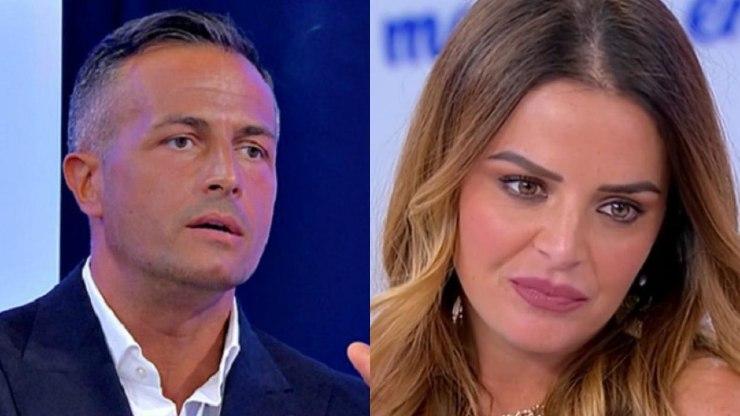 Riccardo e Roberta - Solonotizie24