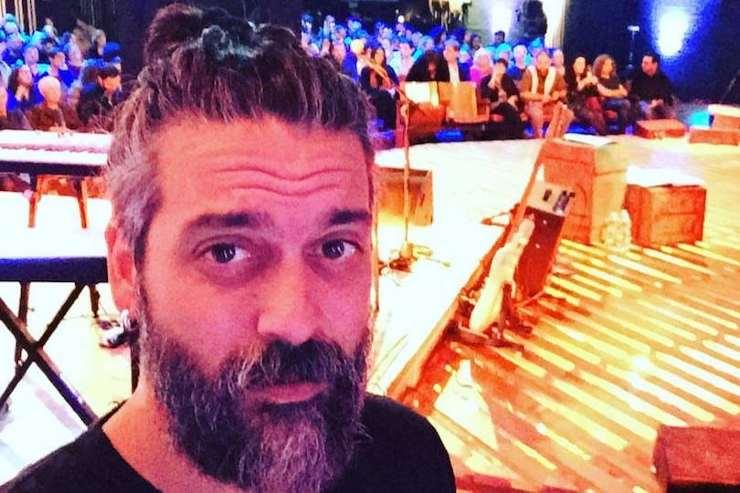 Roberto Angelini Solonotizie24.it