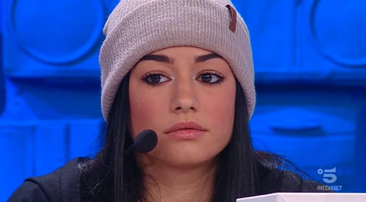 Rosa DI Grazia Solonotizie24.it