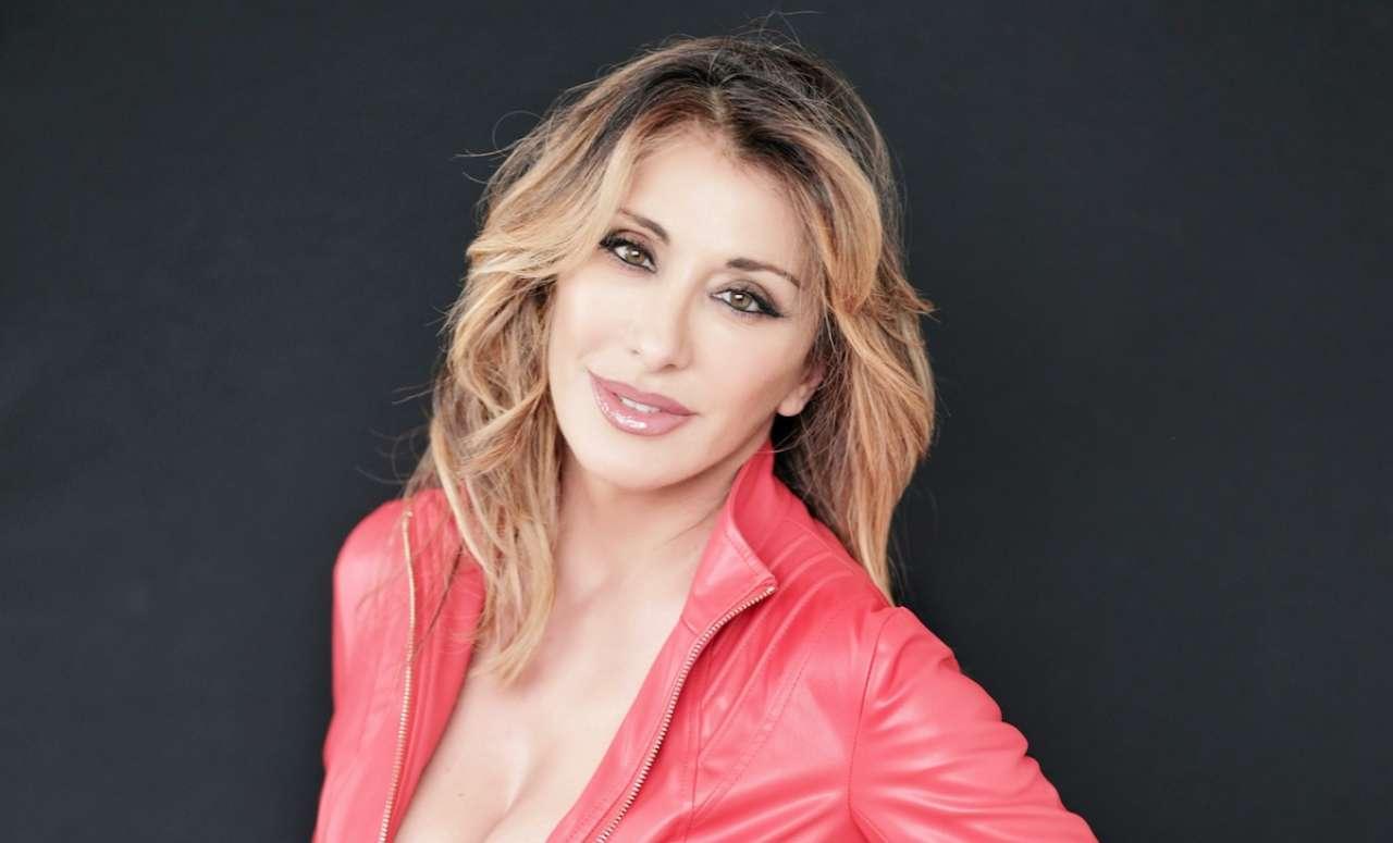 Sabrina Salerno - Solonotizie24
